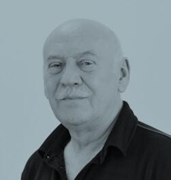 Jim Allan