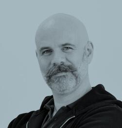 Steven Philip