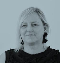Clare Hendry