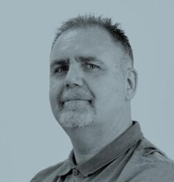 Dave Zanre