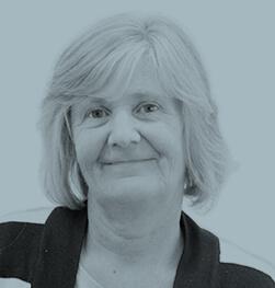 Carolyn Angus